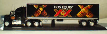 Dos Equis XX Ford