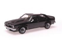 1:43 Biante Holden Torana SLR 5000 4 Door Black