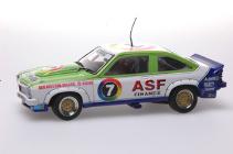 1:43 Biante LX A9X ATCC Winner Morris 1979