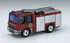 MB 50th Anniv. 1998 Dennis Sabre