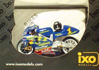 RAB015 Suzuki RGV500 #1 K. Roberts 2001
