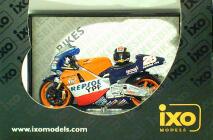 RAB013 Honda NSR500 Repsol #28 A Criville