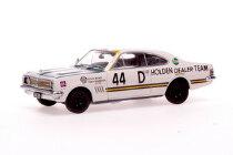 1:43 Biante Holden HT Monaro 1969 Bathurst Winner Bond/Roberts 44D