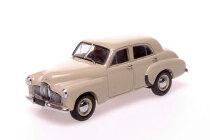 1:43 Biante Holden FX Lithgow Cream