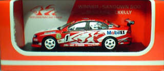 1:64 Biante VY Commodore Sandown Win Skaife/Kelly