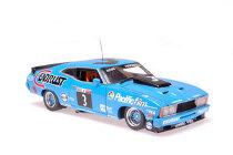 1:18 Biante Ford XC 1978 Bathurst Goss/Pescarolo