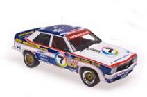 1:18 Holden LX Torana A9X 1977 Bathurst Morris/Fitzpatrick