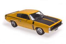 1:18 Biante E49 Charger Sunfire Metallic A71503