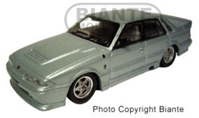 1:64 Biante Biante Holden VL Walkinshaw
