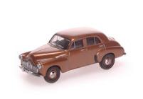 1:64 Biante Holden FX 1951 Guinea Gold