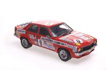 1:18 Biante Holden LH Torana No9 Richards /Coppins 1974 Bathurst 3rd place