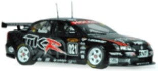 1:18 Classic Carlectable 18184 Radisch TKR VZ Commodore