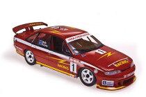 1:18 Biante Holden 1995 VR No1 Skaife/Richards Bathurst