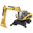 CAT 1:50 55171 M316D Wheeled Excavator