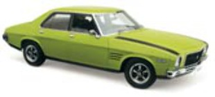 1:18 Classic Carlectable 18211 HQ SS Lettuce alone 253