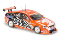 1:43 Classic Carlectables 1022-0 2007 Todd Kelly