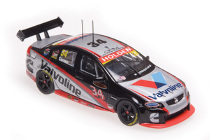 1:18 Biante Holden VE 2009 No34 Caruso 450 Made