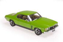 1:18 Biante Holden HJ Monaro GTS 308 Jamaica Lime