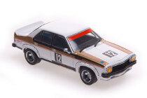 1:43 Biante Holden LH Torana SLR 5000 L34 Allan Grice ATCC 1975