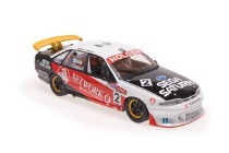 1:18 Biante Holden VR Commodore 1996 Bathurst Skaife / Cleland #2 500 made