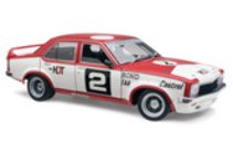 1:18 Classic Carlectable 18447 L34 Torana 1975 Touring car championship