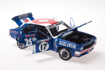 1:18 Biante Holden L34 Torana #17 Brabham / Moss 1976 Bathurst Out NOW