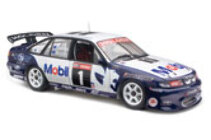 1:18 Classic Carlectable 18311 1996 Bathurst Winner Lowndes Murphy Holden VR commodore