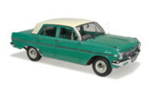 1:18 Classic Carlectable 18403 Holden EH Special Mitta Green