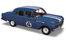1:18 Classic Carlectable 18321 Holden EH S4 1964 ATCC Norm Beechy