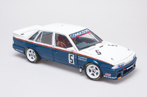 1:18 Biante Holden VL Commodore 1987 WTCC MONZA WINNER Moffat / Harvey