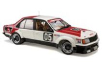 1:18 Classic Carlectable 18317 HOLDEN COMMODORE VB 1980 Touring car champion