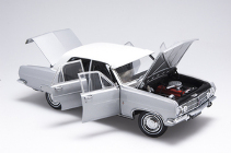 1:18 Biante Holden HR