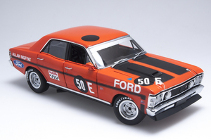 1:18 Biante Ford XW GTHO PH 11 Moffat 1970 Sandown