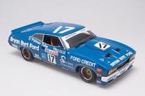 1:18 Biante Ford XC Cobra 1979 Bathurst Johnson / Scott