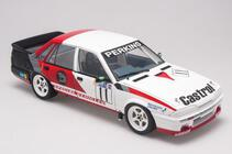 1:18 Biante Holden VL Commodore ss Group A 1988 ATCC Perkins
