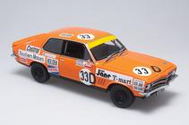 1:18 Biante Holden LC Torana GTR XU-1 1971 Hardie 500 Jane / Harvey
