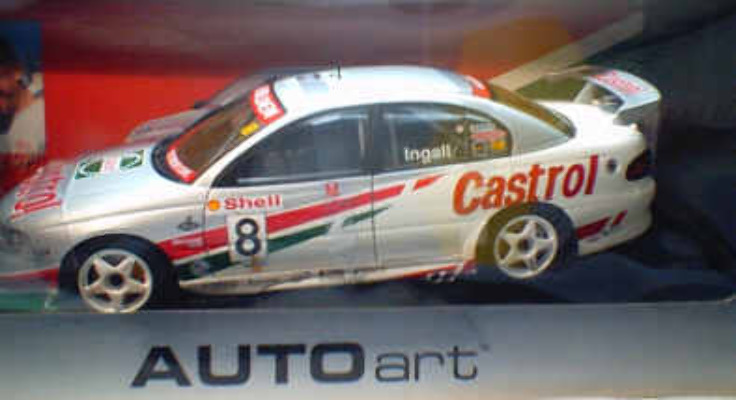 1:18 Biante  R.Ingall 2000 -