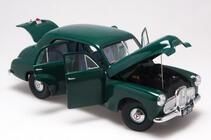 1:18 Holden FX 48-215 Forrester Green