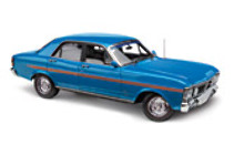 1:18 18572 Ford XY Fairmont GS