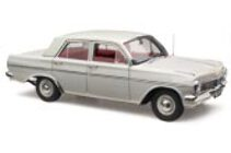 1/18 18402 Holden EH Fowlers Ivory