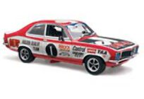 1/18 18585 Holden Torana LJ XU1 Brock 1973 ATCC 2nd Place