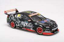 1/18 Holden VF#22 Courtney Supertest