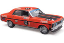 1/18 Ford XW GT-HO Ph2 1970 Bathurst 18591
