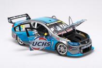 1/18 Holden VF No18 Holdsworth 2015 (out next week