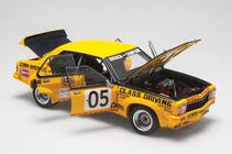 1/18 Holden 1975 LH Torana Sandown Winner Peter Brock