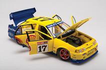 Biante 1/18 Ford Falcon EB 1993 Bathurst Johnson Bowe