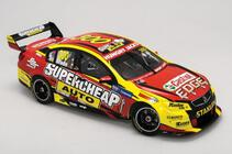 Biante 1/18 Holden VF #47 Slade Supercheep auto (out this week