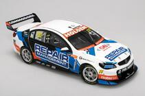 Biante 1/18 Holden VF #222 Percat  (out this week