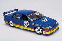 Biante 1/18 Ford EB Falcon Australian Touring Car Champion Alan Jones
