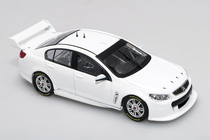 Biante 1/43 Holden VF White (out this month